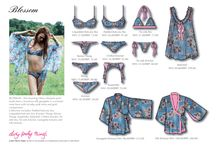 Look Book Reference / by Ashkim