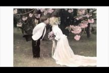 the perfect wedding song! / by Angela Smith