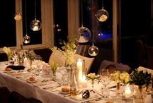 weddings. / mosmans restaurant.