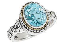 Modern & Trendy Jewelry- Van Scoy Diamonds
