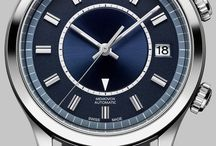 @ Tocantes de Luxe & # Watches for men