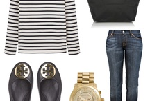 Outfit inspirations / Womens fashion