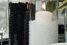 wedding ideas / by Shanna Sims