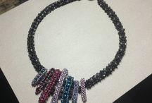 bead - RAW/CRAW