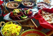 Karishma / The Best and authentic Indian Restaurant in Romania