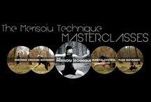 Masterclasses & Periscope - FREE Online Live Events - The Merisoiu Technique / Replays of The Merisoiu Technique Masterclasses - Free Online Live Webinars. Periscope episodes.