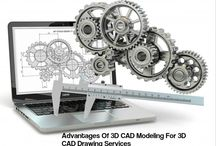 3D CAD Drawing Services / Revit Modeling Outsourcing,Architectural CAD Drafting, Architectural Construction Documentation,building information modeling services,BIM Modeling Services,BIM Outsourcing Services,CAD Design and Drafting Services,CAD Outsourcing Services,PDF to CAD Conversion,Architectural Drawing Services,Architectural Design Drafting,3d CAD Drawing Services,BIM Outsourcing India,Revit Modeling services