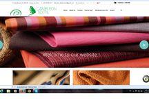 Cameleon Textile