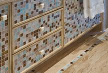 Bathroom Ideas / Bathroom Ideas from Projects by Gracinha Viterbo