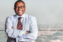 Congratulations to our new Group Chief Executive / Minister of Public Enterprises, Ms Lynne Browne, today confirmed the Cabinet decision to appoint Mr Siyabonga Gama as Group Chief Executive at Transnet with immediate effect