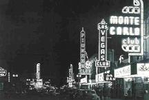 Vegasa