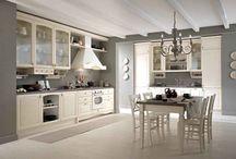 Kitchen / Febal Casa Kitchen Collection