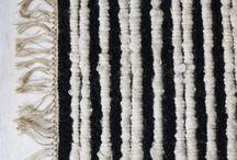 rugs & fabrics