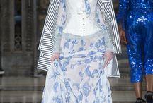 4) Dubai - stylings - Levantine vibe