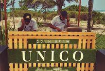 "Adult resorts Riviera Maya, Royal Hideaway, Secrets the Vine, Unico 2087"" / adult only resorts"