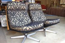Home Furniture / Furniture for inside your home.
