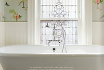 Best bathrooms for bathing beauties