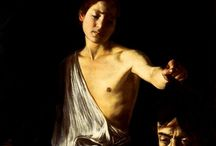 Classic / Renaissence; Pastoral; Baroque; Classical; Maneirism; Neoclassical...