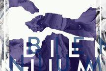 Biennium Design