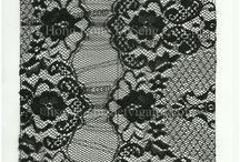 "Lace Fabric Manufacturer Wholesale and Supplier - Hong Kong Li Seng Co Ltd / Introduce Good Supplier  To Fashion Designer, Apparel Merchandiser and Sourcing Manager  We are Lace Trims Manufacturer Wholesale and Supplier  "" Hong Kong Li Seng Co Ltd ""  The Best Global Sourcing Agents Specify manufacturer and supplier  Lace Fabric Blog Catalog http:// http://lacepattern-showroom.blogspot.hk/  "" Hong Kong Li Seng Co Ltd ""  Garment Accessories Supplier  liseng@biznetvigator.com"