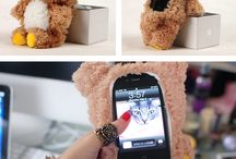 Iphone covere