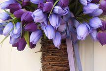 Flori / Flori pentru sufletul meu