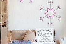 washi decoration ideas