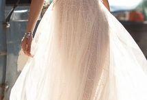 _Hochzeit_