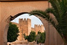 MOR CULTURE / With its intricate and varied history, over the years Morocco has developed a cultural offering that is both rich and exciting. Learn all about it here!
