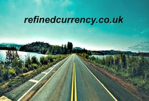 BEST OF REFINED CURRENCY / Personal Finance, business and career journeys, extra ways to make money and more at www.refinedcurrency.co.uk