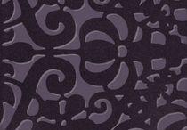 wallpaper - purple