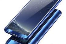 Samsung Cases / Samsung Cases