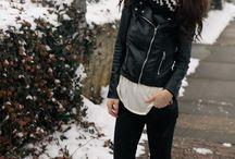 Moda 7