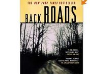 Books Worth Reading / by Jodi Dion