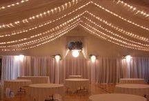 prince function room