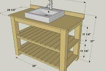 construction-bathroom