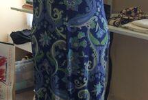 Textiles - Blogs to Follow
