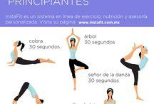 yoga principiante