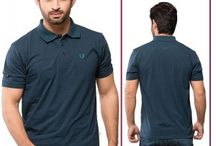 POLOS MEN'S / Buy comfort polos at Oshi.pk. Book Online affordable polos collection in Karachi, Lahore, Islamabad, Peshawar and All across Pakistan.
