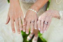 Foto Ideen Hochzeit