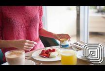 Desayunos Para Diabeticos