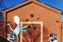Art & Culture in Bologna