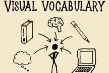 visual_vocabulary-słownik_jęz.wizualnego