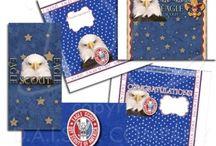 eagle code of honor