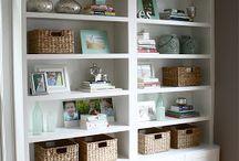 Interior Design / by Amanda Reynolds