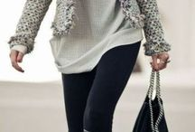 Fabulous Outfit Ideas