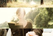 My Pride and Prejudice obsession  / by Sarah DePaull