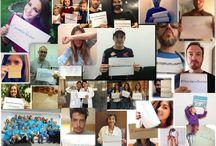We ♥ #DescubreLaPsoriasis