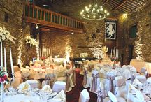 Weddings at Lavender Hotels / Getting married?  Our hotels offer the perfect location.