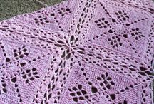 celtic lace join